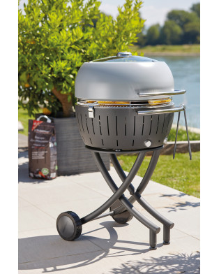 COPERCHIO LOTUSGRILL XXL