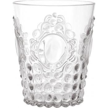 Bicchiere acqua acrilico...