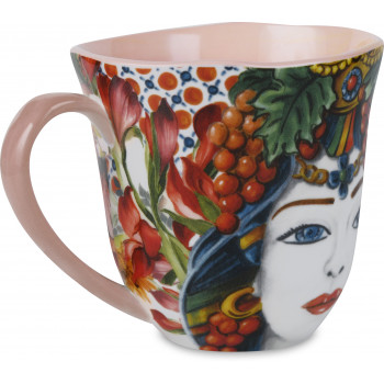 Mug Milano Kitchen...