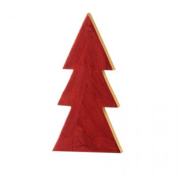 Babbo Natale 1 Benvenuto...