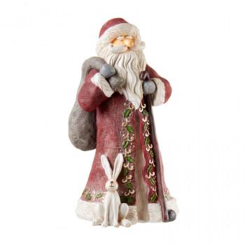 Babbo Natale 2 Benvenuto...
