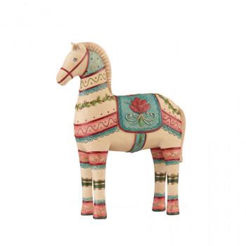 Cavallo Parata di Natale,...