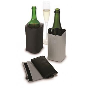 Raffreddavino & Champagne,...