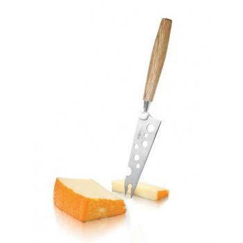 Coltello per formaggio a...