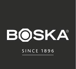 Boska